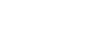 Murrelektronik Logo